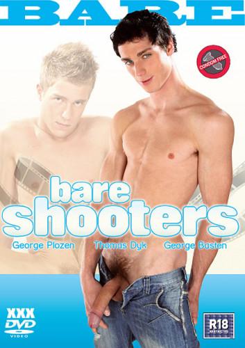 Description BareShooters