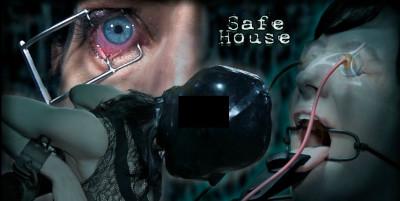 IR – Aug 30, 2013 – Safe House – Elise Graves