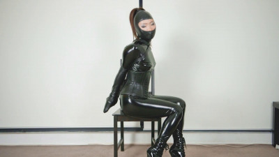 Restricted Senses 73 part – BDSM, Humiliation, Torture Full HD-1080p