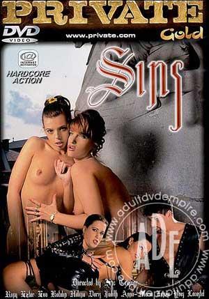 Description Sins(1996)