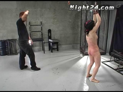 Best Asian BDSM from Night24 vol 39