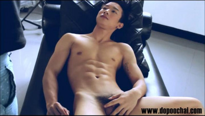 Collection 10 asian best clips part 43.