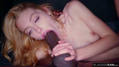 Loving It - Chloe Cherry  HD 720p