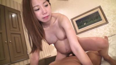 Japanese lust pregnant