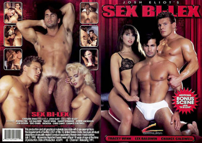 Sex Bi-Lex (1991)