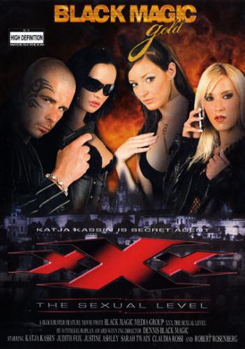 XXX: The Sexual level