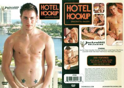 Jackrabbit Releasing – Hotel Hookup (2005)