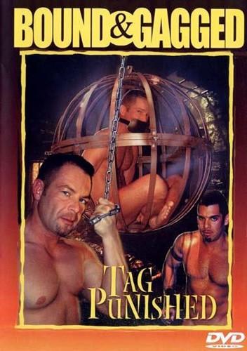 Description Tag Punished