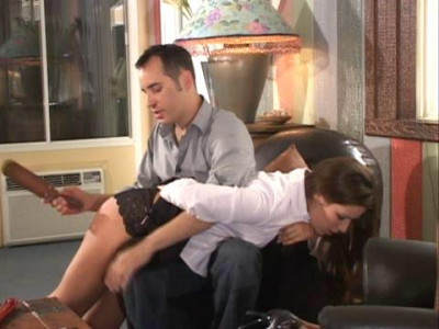 Shadow Lane Spanking Videos 1