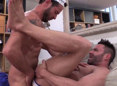 After Work - Dany Romeo, Mateo Stanford