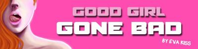 Good Girl Gone Bad — Version 0.12 PC