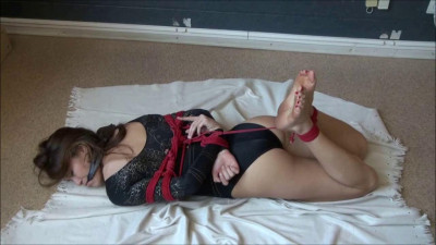 The Best Beautifull Hot Mega Cool Collection Of Smile Bondage. Part 3.