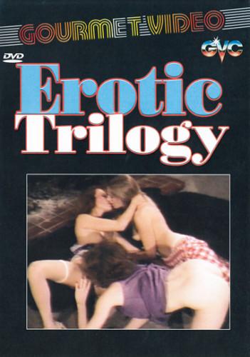 Description Erotic Trilogy