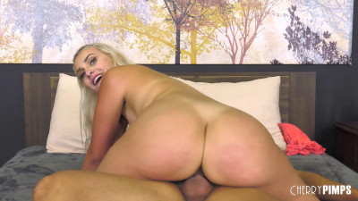 Indica Monroe - Sexy Hot Indica Monroe Is Back To Fuck