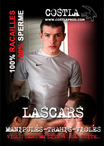 Description Lascars