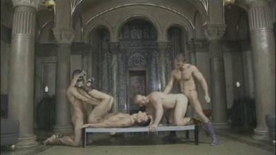 Description Sex Empire