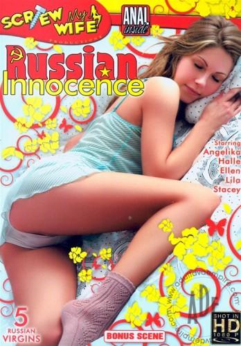 Russian Innocence