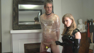 Femdom Fetish And Body Worship Part 58 ( 10 scenes) MiniPack