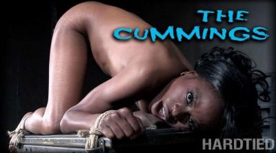 The Cummings