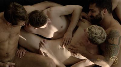 Description Himeros tv - Sexually Transmitted - Joy