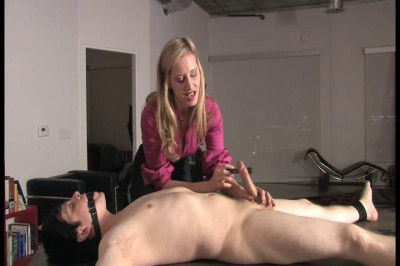 Domina Against - Domination HD