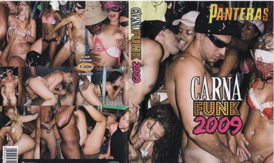 Carna Funk