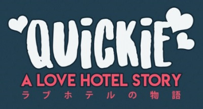 Quickie - A Love Hotel Story