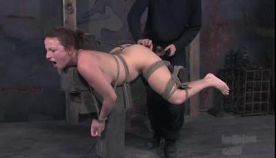 Mouth Slut – Brina James