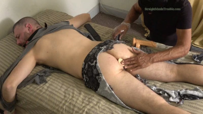 SMT - Bedroom Attack - Piece 4