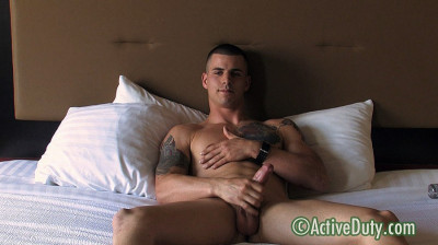 ActiveD - Robby