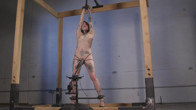 pussy video download - (Krysta Standing and Spread)