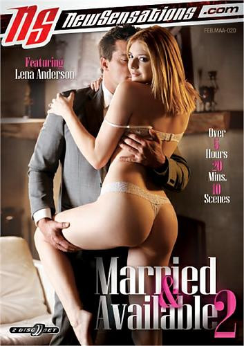Married and Available part 2