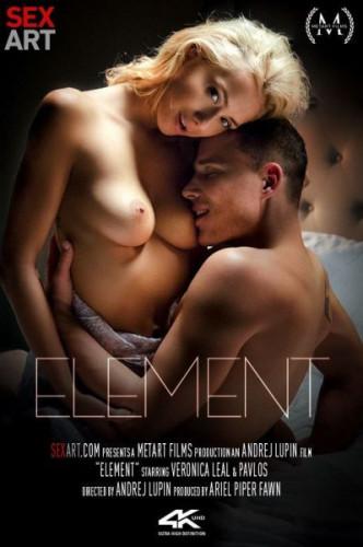 Veronica Leal – Element FullHD 1080p