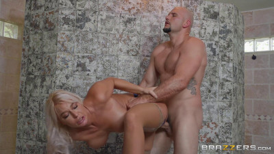 London River – Sex Therapy