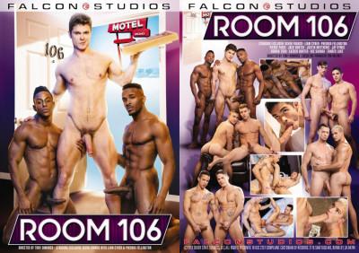 Falcon Studios – Room 106 HD (2019)
