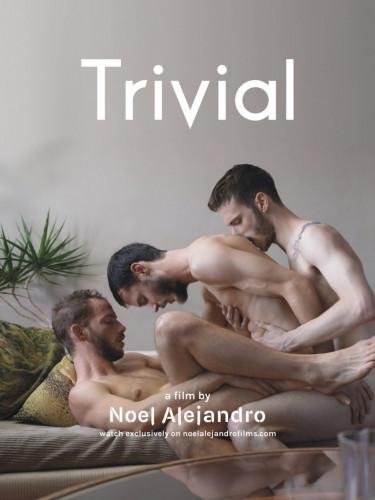 Noel Alejandro Collection HD