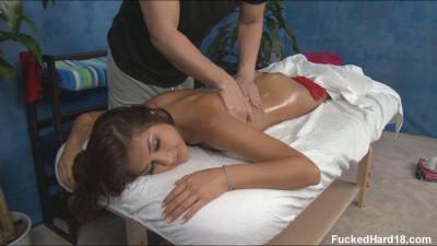 FuckedHard18 Porn Videos MegaPack part 4