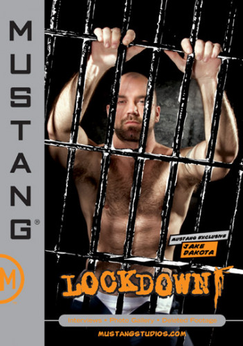 Description Lockdown