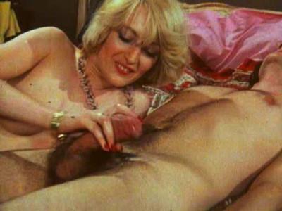 Sex Maniacs vol1