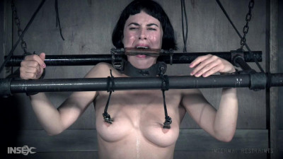 new sex online video (Olive Glass Metal Willie (2017)).
