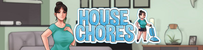 Description House Chores