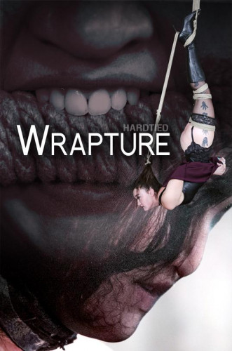 Wrapture (Kat Monroe)