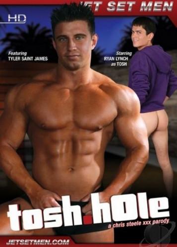 Tosh Hole