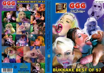 Bukkake Best of 57