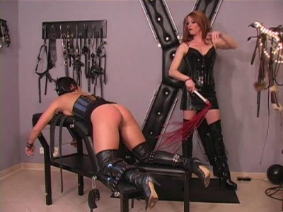 Domina File part 34