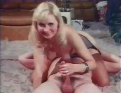 Vintage German Porn Videos Part 21 ( 10 scenes) MiniPack