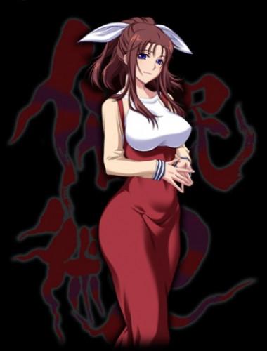 Saimin Jutsu Zero - Special Episode (celebrities, watch, oral).