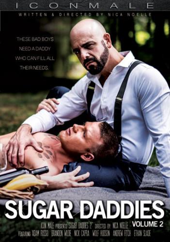 Sugar Daddies, volume 2
