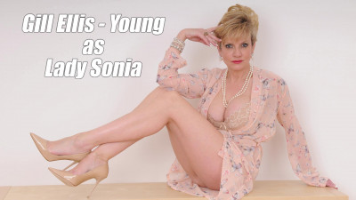 Lady Sonia 2021
