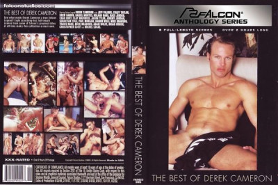Description The Best of Derek Cameron
